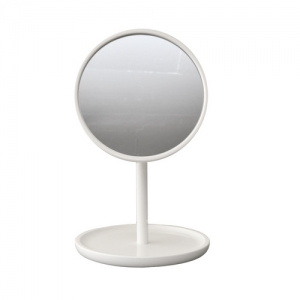Inno Mirror (White)